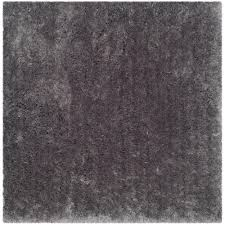 Cheap Round Area Rugs by Furniture U0026 Rug Wonderful Square Rugs 7x7 For Floor Covering Idea