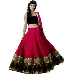 lancha dress lehenga cholis buy designer wedding lehenga cholis online for