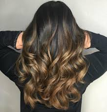 hombre hairstyles 60 best ombre hair color ideas for blond brown red and black hair