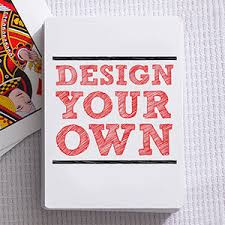 design your own gifts apparel more personalizationmall