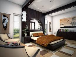 Zen Room Decor Serenely Stylish Modern Zen Bedrooms