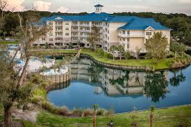 bluewater resort and marina updated 2017 prices u0026 condominium