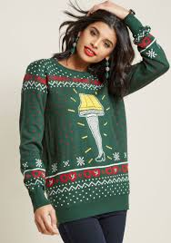 stylish vintage inspired sweaters for modcloth