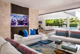 reef aquaria design the perfect aquarium for the perfect space