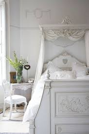 Shabby Chic White Bedroom Furniture by 179 Best Dreamy Bedrooms Images On Pinterest Bedrooms Shabby