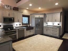 amish kitchen cabinets ohio photo gallery