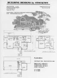 hillside floor plans house plans designs and floor plans