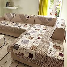 Sofa Cushion Cover Designs Sofa Cushion Covers Amazon Com