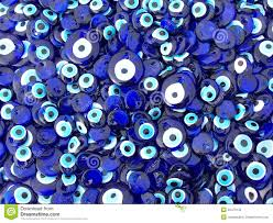 evil eye charms stock photo image of istanbul 25479132