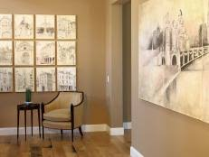 the ultimate staging guide checklist hgtv