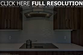 How To Install Kitchen Backsplash Glass Tile Kitchen Modern Glass Tile Backsplash Kitchen Ideas Pictures Glass
