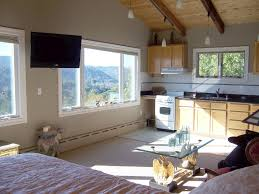 inlaw unit kentfield corporate mid week inlaw unit exteneded stay