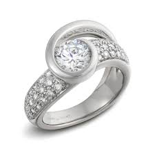 diana wedding ring engagement rings diana vincent jewelry designs