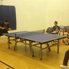 table tennis los angeles los angeles table tennis 4 tournaments 2 clubs 1 event 1 c 1