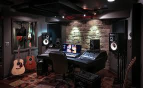 Desk Studio Monitor Stands by Argosy Halo K Google Search Bmp Pinterest Studio Ideas