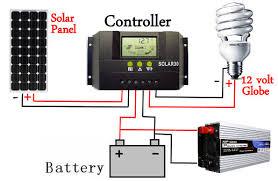 12 volt parallel wiring diagram 24v relay wiring diagram wiring