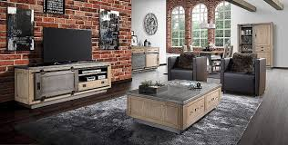 canap metz magasin canap metz stunning magasin de canape cuir toulouse