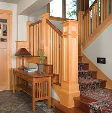 Modern Craftsman House Plans 44 Best Arts And Craft Period Lamps Images On Pinterest