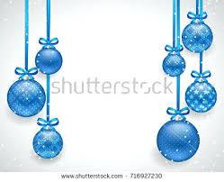 light blue decorative balls blue decorative balls rare acid solid glass ball crystal sphere