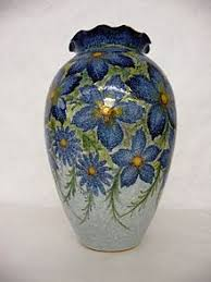 How To Make Clay Vases By Hand Pottery Wikipedia