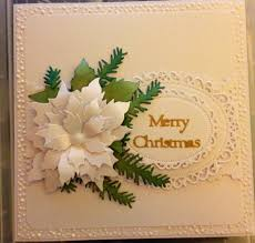 pearly christmas x cards for christmas pinterest christmas