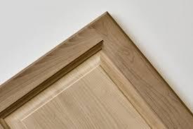produzione antine per cucine anselmi falegnameria anselmi falegnameria ante in legno