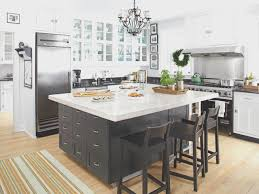 staten island kitchen cabinets kitchen awesome kitchen cabinets staten island decorating ideas