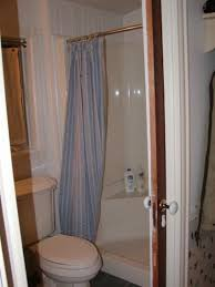 Replace Shower Door Glass by Glass Shower Doors Vs Shower Curtains How To Choose Replace Shower