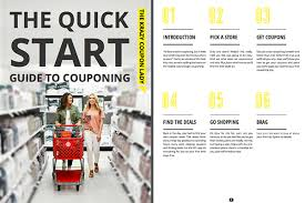 does pottery barn have black friday sales 5 secret ways to save at pottery barn part 2 the krazy coupon lady