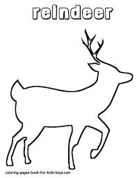 105 reindeer images christmas ideas reindeer