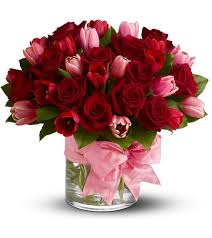 best flower delivery florist flora fancy best flowers roses floral arrangements