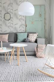 Grey And Turquoise Living Room Ideas by Best 10 Pastel Living Room Ideas On Pinterest Scandinavian