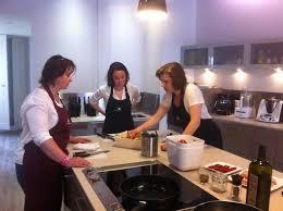 cuisine laval gourmets en cuisine loisirs guide touristique de la mayenne