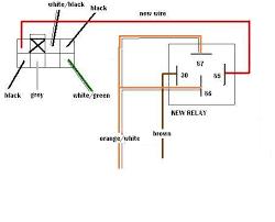 holden vs headlight wiring diagram holden free wiring diagrams
