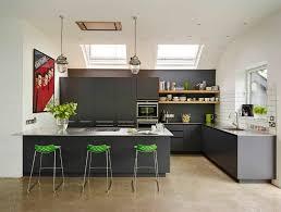 couleur tendance cuisine perfekt tendance couleur cuisine couleurs de on decoration d