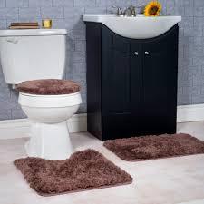 Spongebob Bathroom Decor by Bathroom Sets Kmart Best Bathroom 2017