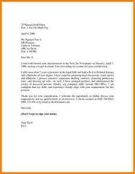 easy cover letter template and easy cover letter by covering