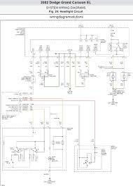 msd 6a wiring diagram chrysler wiring diagram