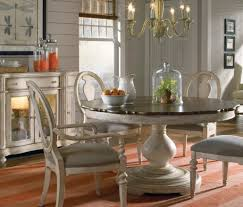 dining room buffets grayish brown beautifully detailed formal