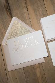 wedding invitations gold and white white and gold wedding invitations iloveprojection