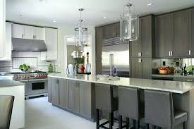 Transitional Pendant Lighting Transitional Pendant Lighting Kitchen Omega Cabinets For A