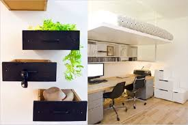 inspiring interesting home ideas pictures best image