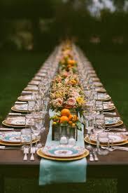 78 best garden wedding decor images on pinterest marriage
