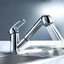 kitchen faucet extension hose attachment for faucet large size of kitchen kitchen faucet