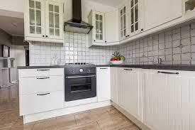 astuce pour amenager cuisine conseils pour aménager une cuisine en l simon mage