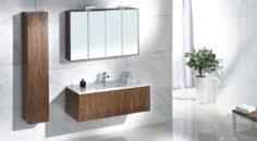 Bathroom Vanities Dallas Texas by Interior Design Ideas