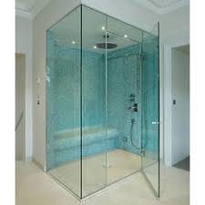 Bathroom Shower Glass Door Price Shower Glass Door Suppliers Manufacturers In India