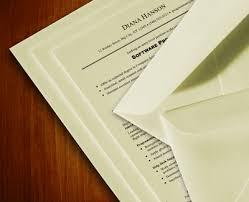 Cover Letter On Resume Paper Resume Paper 100 Cotton Paper Cover Letter Paper Matching