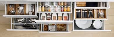 kitchen cabinet interior fittings kitchen cupboard interior fittings coryc me