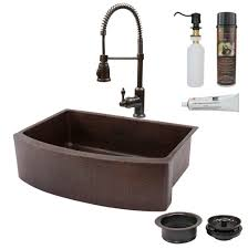 Kitchen Sink And Faucet Combo by Kitchen Sinks Kitchen Sink And Faucet Combos Ruehlen Supply